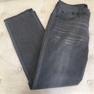 ✅ Men's Lucky Brand Jeans 36x32